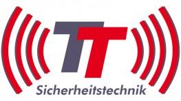 T&T Sicherheitstechnik - Detmold