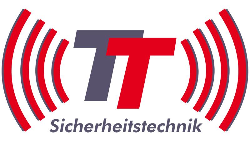 TT Sicherheitstechnik aus Detmold